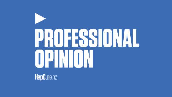 Pro Opinion Opening